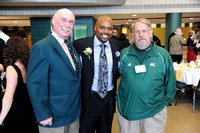 2014 HOF Ceremony - Oct. 24