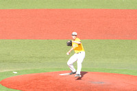 vs. Toledo (MAC Tournament)
