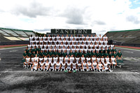 2017 Official Team Photo