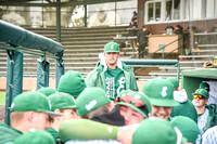 APR 6: Ball State at Eastern Michigan