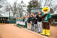 APR 21: NIU at Eastern Michigan