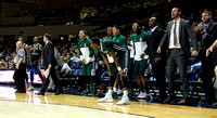 Eastern Michigan at Toledo Rocket